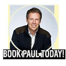 book-paul